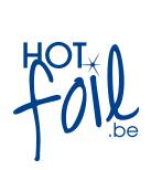 Hotfoil